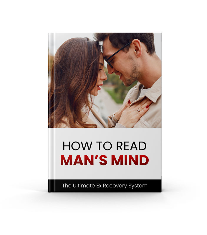 How to Read Man's Mind
