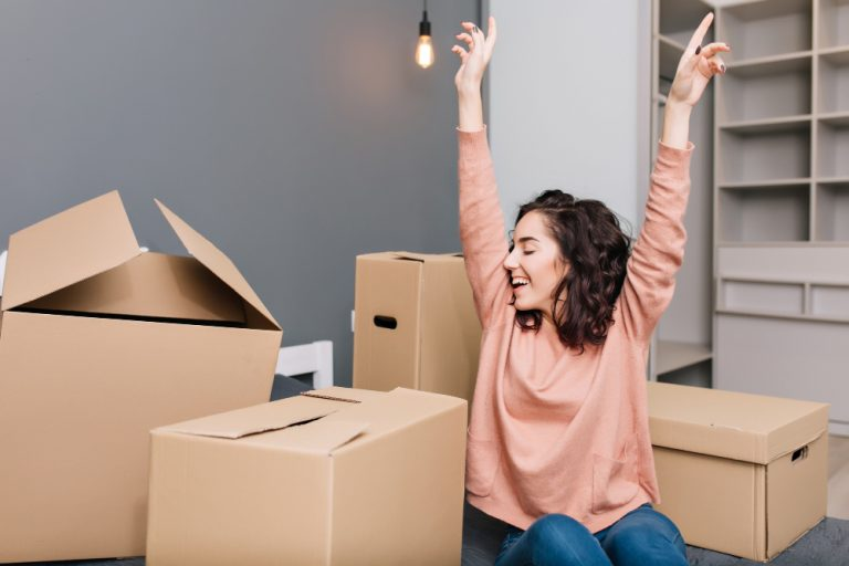 How To Deal With Possessions During The No Contact