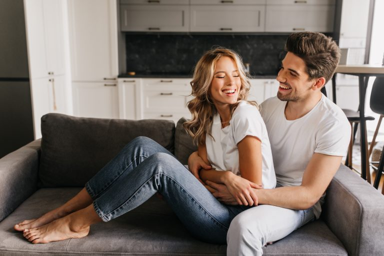 To Get Your Ex Boyfriend Back, First – Get Yourself In Order